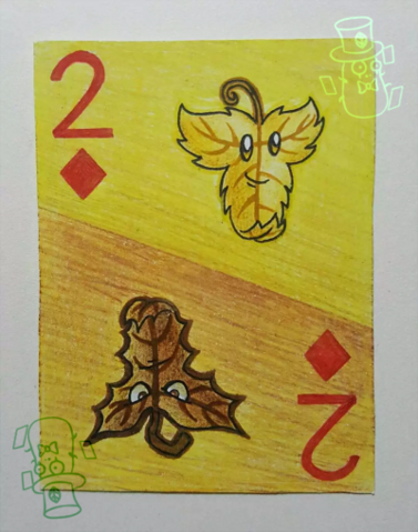 File:Plants of playing CARDS:Dianmond 2.png