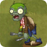 File:Basic Zombie Food Fight2.png