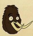 File:Mammothnut.jpg