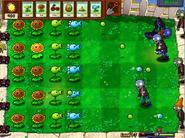 PlantsVsZombies140