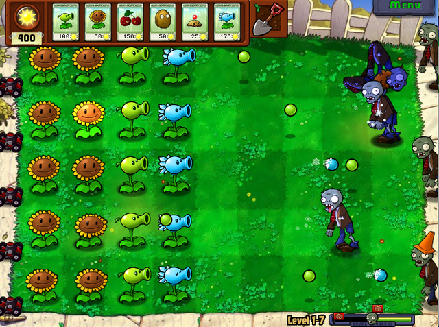 File:PlantsVsZombies140.png
