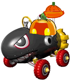 File:Pumpkin pult in a cart.png