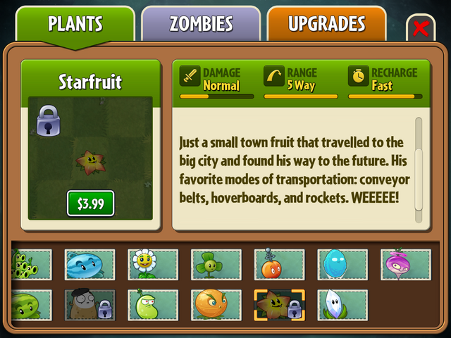 File:Starfruit Entry Typo.PNG