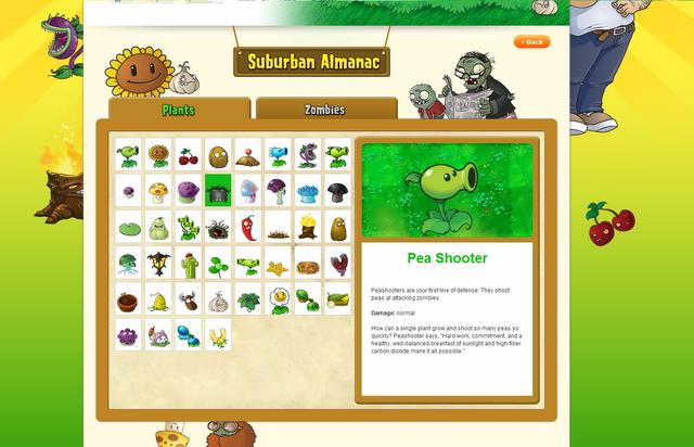 File:Almanac plants.png