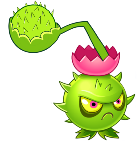 File:Cactus-Pult.png
