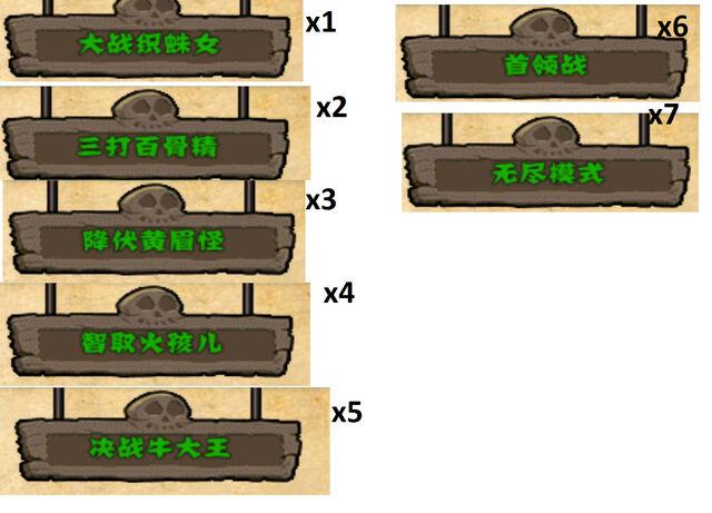 File:Languageessss.jpg