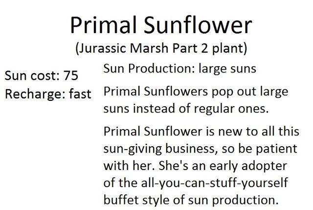 File:Primalsunflower info.jpg