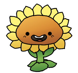 File:Sunflower!.png