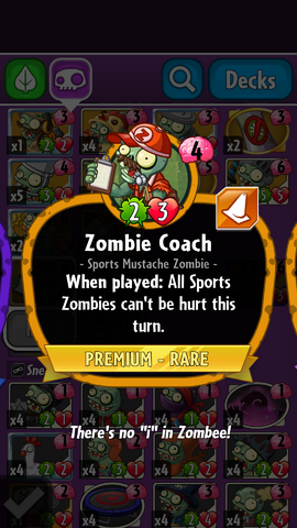 File:Zombie Coach Description.png
