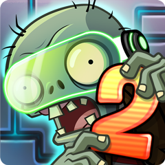 File:240px-PvZ 2 China future Icon.png