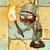 Explorer Zombie2.png