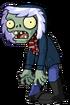 Parka Zombie1