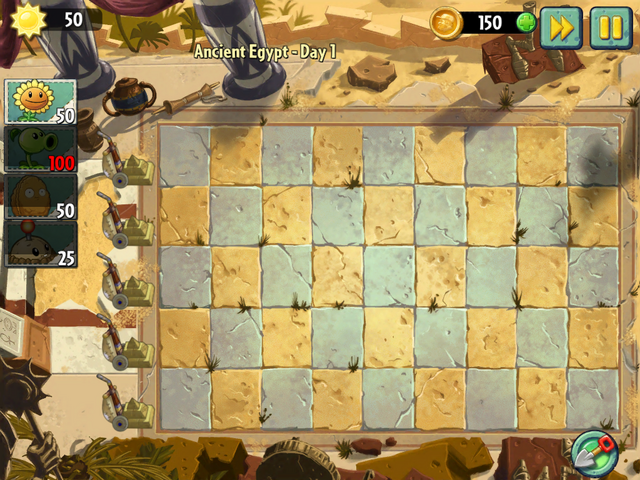 File:PlantsvsZombies2AncientEgypt1.PNG