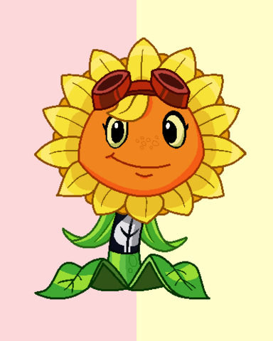 File:SolarFlarebyChar.png