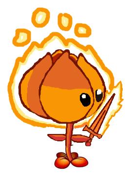 File:Blaze lily.png
