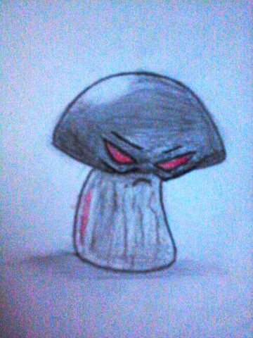 File:Doom shroom for pvz online (concept).jpg