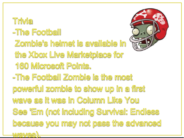 File:FootballSlide6.png