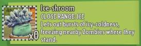 File:Ice-shroomGW2Des.png