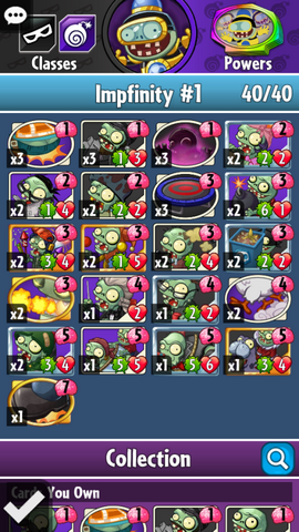 File:Impfinity deck.png