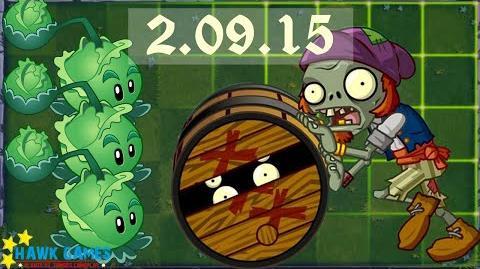 Thumbnail for version as of 23:25, September 1, 2015