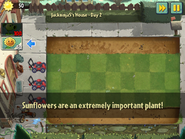 PlantsvsZombies2Player'sHouse11