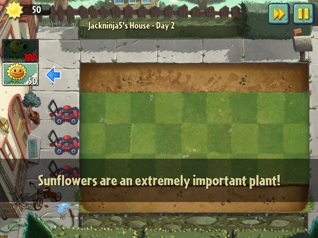File:PlantsvsZombies2Player'sHouse11.PNG