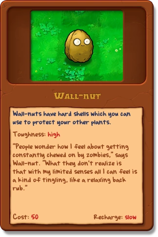 File:Wallnut almanac pc.png
