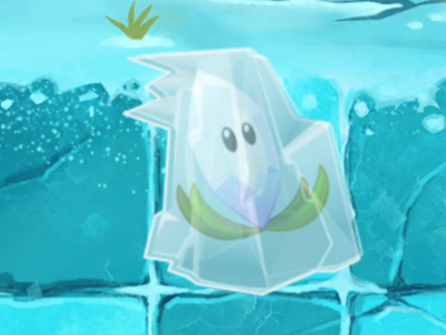 File:FrozenMagnifyingGrass.png