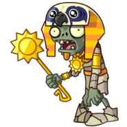 File:HD Ra Zombie.png