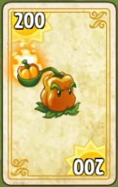 File:Pepper-pult Card.png