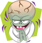 Pvzgw2-zomboss scheming