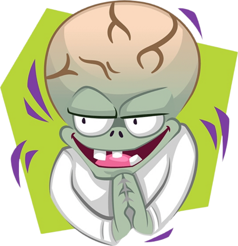 File:Pvzgw2-zomboss scheming.png