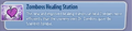 Thumbnail for version as of 15:22, August 26, 2014