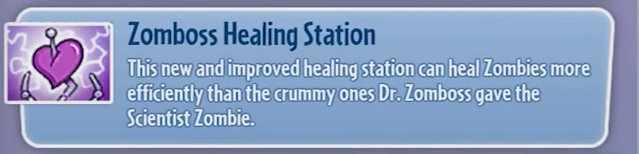 File:ZombossHealStation.png