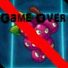 File:Grapeshot Game Over.png