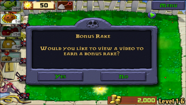File:Rake ad window.PNG