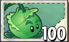 File:Cabbage-pultPvZ2SeedPacket.png