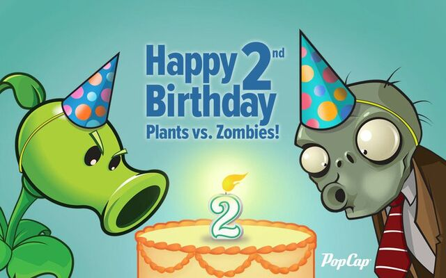 File:Plants and zombies birthday.jpg