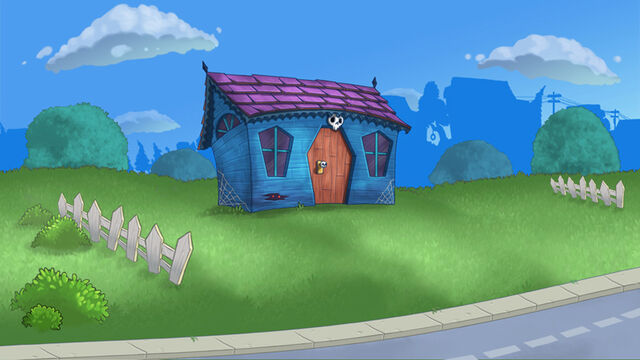 File:PvZ House Haunted 01.jpg