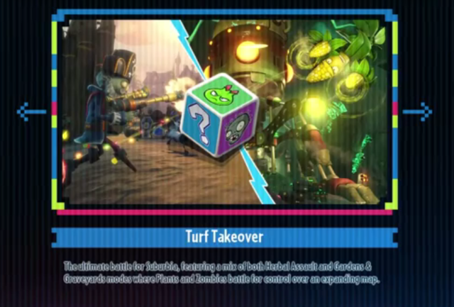File:TurfTakeover.png