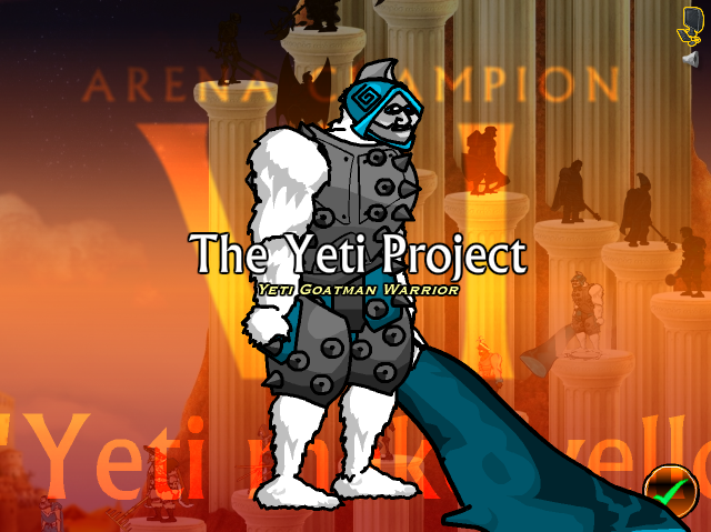 File:YetiProject ss3.PNG