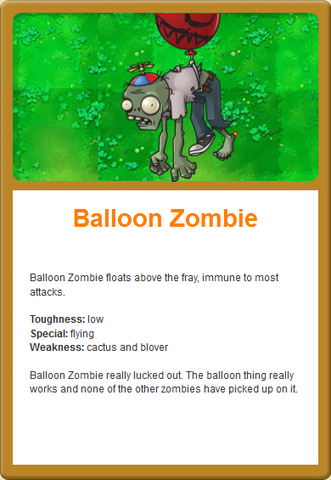File:Balloon Online.png