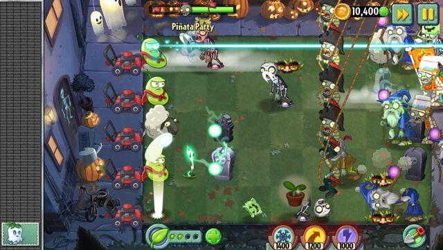 File:Halloween Wizard Zombie Piñata.jpg