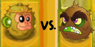 File:Kiwifruit vs. Kiwibeast.png