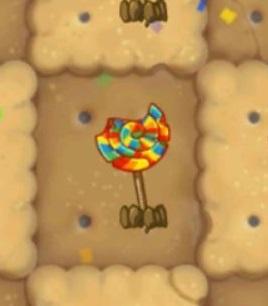 LollipopDegrade2