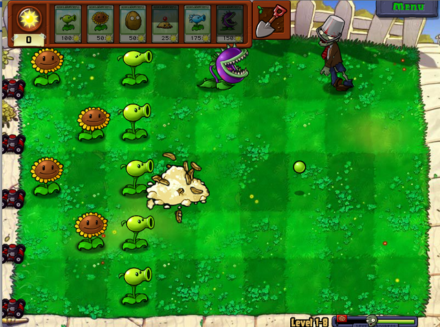 File:PlantsVsZombies168.png