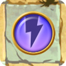 File:Power Zap2.png