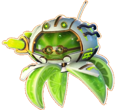 File:Transparent Toxic Citron Stickerbook Image.png