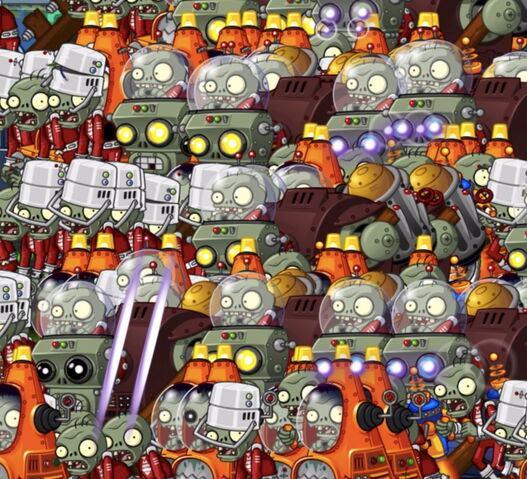 File:A lot of Zombies Terror from Tomorrow.JPEG
