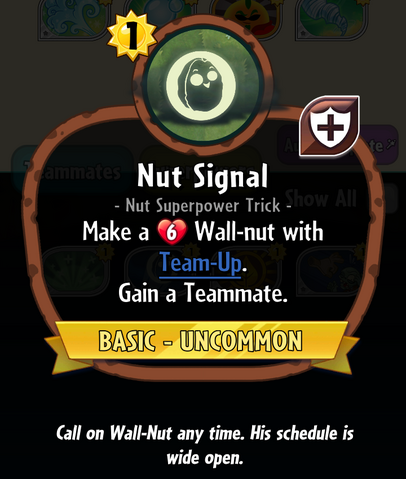 File:NutSignalHDescription.png